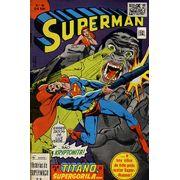 -ebal-superman-formatinho-34