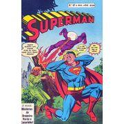 -ebal-superman-formatinho-47