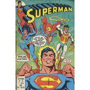 -ebal-superman-formatinho-73