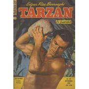-ebal-tarzan-1-s-027