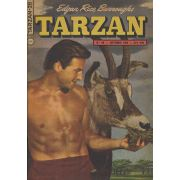 -ebal-tarzan-1-s-028