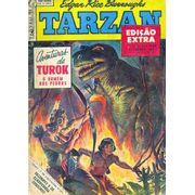 -ebal-tarzan-2-s-031