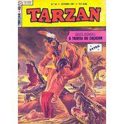 -ebal-tarzan-2-s-046