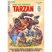 -ebal-tarzan-3-s-002