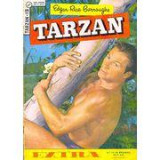 -ebal-tarzan-3-s-019