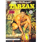 -ebal-tarzan-3-s-025