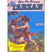 -ebal-tarzan-3-s-028