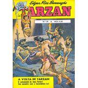 -ebal-tarzan-3-s-029