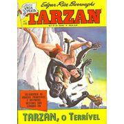 -ebal-tarzan-3-s-037