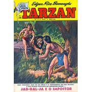 -ebal-tarzan-3-s-047