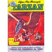 -ebal-tarzan-3-s-045