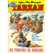-ebal-tarzan-3-s-049