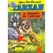 -ebal-tarzan-3-s-052