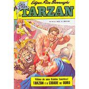 -ebal-tarzan-3-s-054