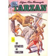 -ebal-tarzan-3-s-068