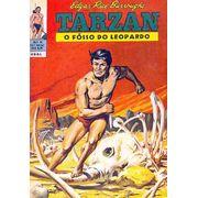 -ebal-tarzan-3-s-071