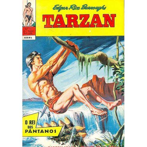 -ebal-tarzan-3-s-073