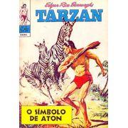 -ebal-tarzan-3-s-077