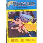 -ebal-tarzan-3-s-084
