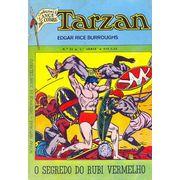 -ebal-tarzan-3-s-094