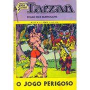 -ebal-tarzan-3-s-097