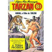 -ebal-tarzan-bi-1-s-12
