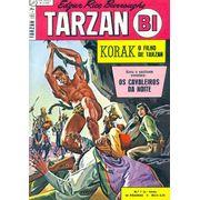 -ebal-tarzan-bi-1-s-07