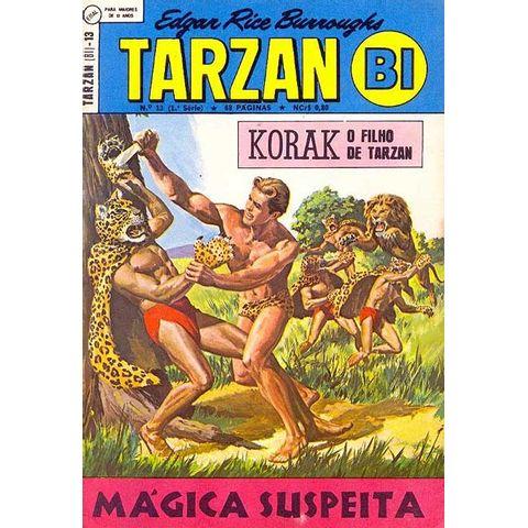 -ebal-tarzan-bi-1-s-13