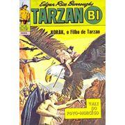 -ebal-tarzan-bi-1-s-18