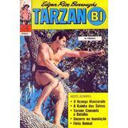 -ebal-tarzan-bi-1-s-25