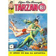-ebal-tarzan-bi-1-s-27