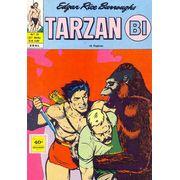 -ebal-tarzan-bi-1-s-39