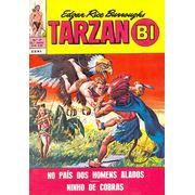 -ebal-tarzan-bi-1-s-34