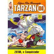 -ebal-tarzan-bi-1-s-41