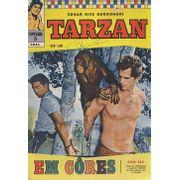 -ebal-tarzan-cores-1-s-05