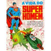 -ebal-vida-super-homem