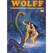 -ebal-wolff-guerreiro-que-desafia-morte
