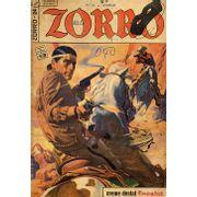 -ebal-zorro-2-s-024
