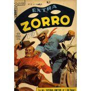 -ebal-zorro-2-s-035
