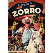 -ebal-zorro-2-s-037