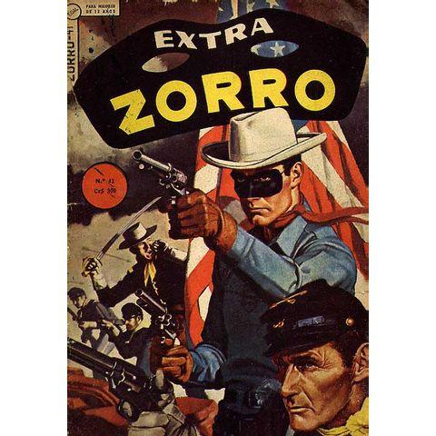 -ebal-zorro-2-s-041