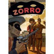 -ebal-zorro-2-s-072