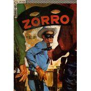 -ebal-zorro-2-s-080