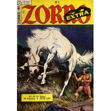 -ebal-zorro-2-s-093
