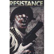 -importados-italia-resistance
