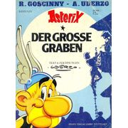 -importados-alemanha-asterix-der-grosse-graben
