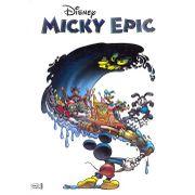 -importados-alemanha-micky-epic