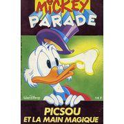 -importados-franca-mickey-parade-145