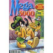 -importados-italia-mega-3000-543