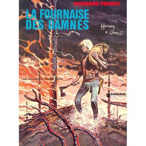 -importados-belgica-bernard-prince-la-fournaisse-des-damnes